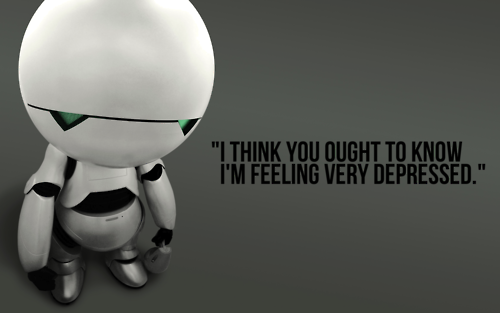 [Image: marvin-depressed.png]