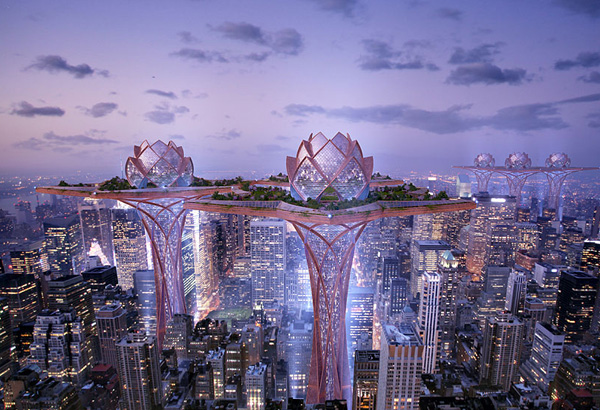 futuristic-city-in-the-sky-hrama-enpundit-13