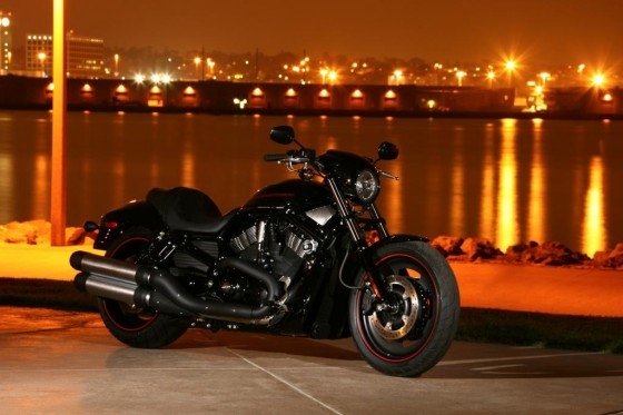 Harley-Davidson-Night-Rod-Special1