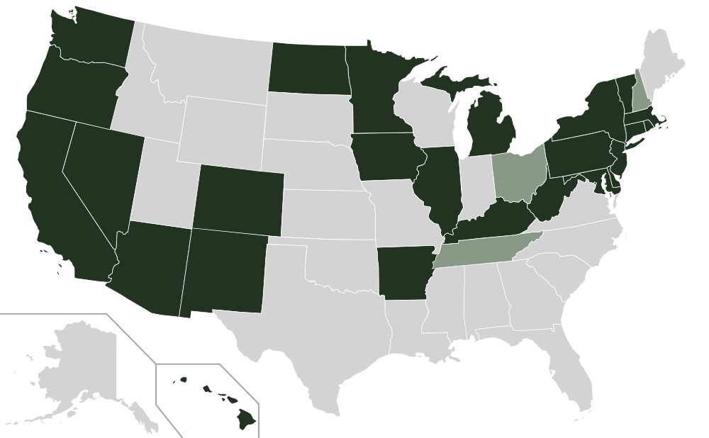 ACA_Medicaid_expansion_by_state