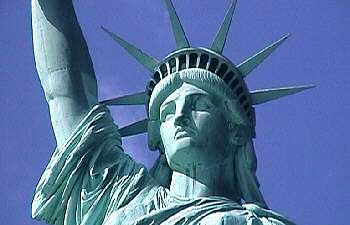 Statue-of-Liberty-and-Ellis-Island