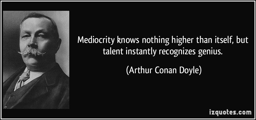 mediocrity-quotes-2